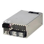 Switching Power Supply HWS-L Series