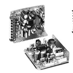 Unit Power Supply, RT Series