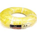 IV - 600V Vinyl Insulation Cable