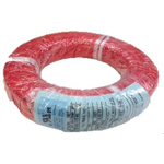 UL1007 Equipment Wiring Heat-Resistant Vinyl Wire