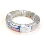 Tin Plated Flat Stranded Wire TBC