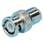 BNC Series Coaxial Connector