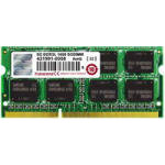 204 pin DDR3L 1600 SO-DIMM