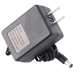 AC Adapter US/UU Series