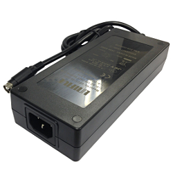 AC Adapter UEC Series