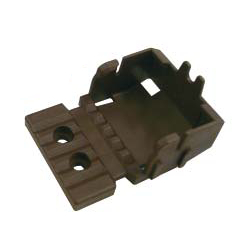 WF Series Fixing Adapter