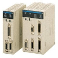 PLC (Motion Controllers) Image