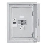 Power Distribution Boards Image