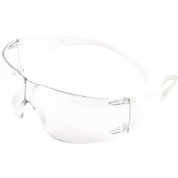 Protective Glasses, 3M™ SecureFit™ 10 pairs