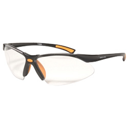 One-Piece Protective Glasses 710