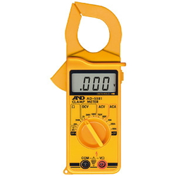 Clamp Meter AD-5581