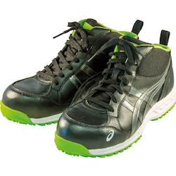 Safety Shoes, WinJob FIS35L