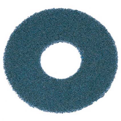 Zirconia Disc (with adhesive back)