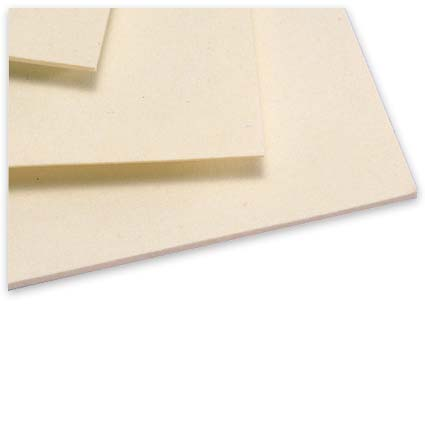 Lapping Felt Sheet (Soft Type)