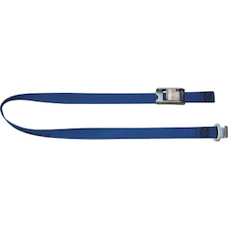 Lashing Belt (Cam Buckle Type) Loop