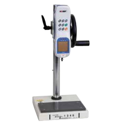 Tabletop Type Simple Test Machine MODEL-1345
