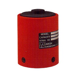 Tension/Compression Type Load Cell MODEL-3000 Series