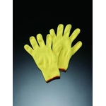 Kevlar woven gloves/cotton gloves/thin