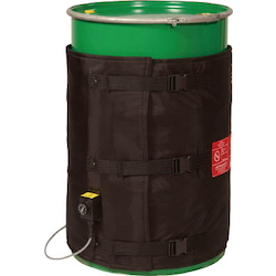 Heat Jacket for 200 L Drum Can HTJ-HHD