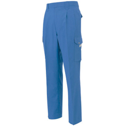 Two-Tack Cargo Pants BF507