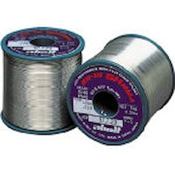 Flux Cored Solder Wire KR19-SHRMA (Sn60)