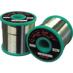 Lead-Free Resin-Flux Cored Solder Wire Diameter (mm) 0.5-1.2