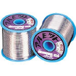 Thread Solder KR-19 (Sn60)