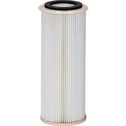 Amano Filter for Dust Collector