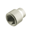 Explosion-Proof 6-Point Socket, 1/2 Inch Offset