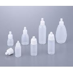 Drip-Feed Bottles, Capacity 6 ml–35 ml