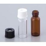 Vial For Auto Sampler 1.5 mL
