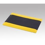 Conductive Stress Reduction Mat Width (mm) 610 Thickness (mm) 15