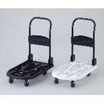 Light Weight Resin Hand Truck Cartio