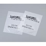Sanispec Antibacterial Bag
