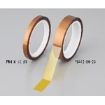 Polyimide Tape Thickness (mm) 0.055/0.063
