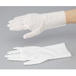 Seamless Gloves