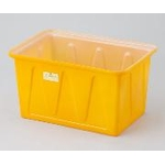 K Type Container