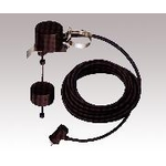 Float Switch for Submersible Pump