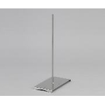 Stainless Steel Flat Stand