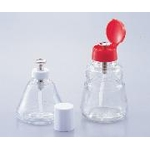 Hand Wrap Capacity 170 ml/280 ml