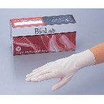 Biolab Fit Gloves