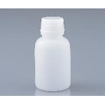 Narrow-Mouth Bottles, Capacity 30 mL – 500 mL/1 L