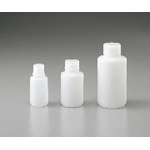 Narrow-Mouth Bottles, Capacity 50 mL – 500 mL/1 L