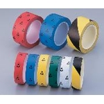 ASPURE ESD PET Line Tape