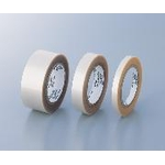 Silicon Double-Sided Adhesive Tape (Transil)