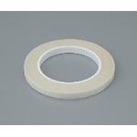 Glass Cloth Tape No.3350N