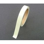High Brightness Luminous Tape, Width (mm) 20/25
