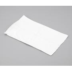 Autoclavable Wiping Cloth