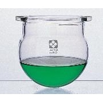 Separable Flask Round Capacity (ml) 300–5000