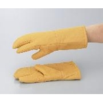 Gloves for High Heat Resistant Applications